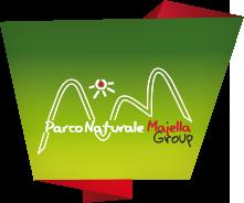 Parco Naturale Majella